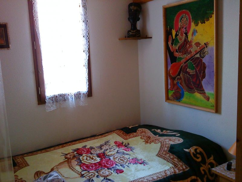 chambre Location Appartement 6324 Port Leucate