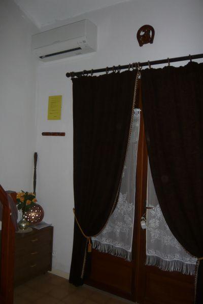 Entrée Location Appartement 6324 Port Leucate