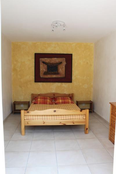 chambre Location Appartement 63319 La Londe les Maures