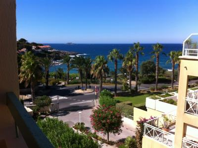 Location Appartement 63327 Sanary
