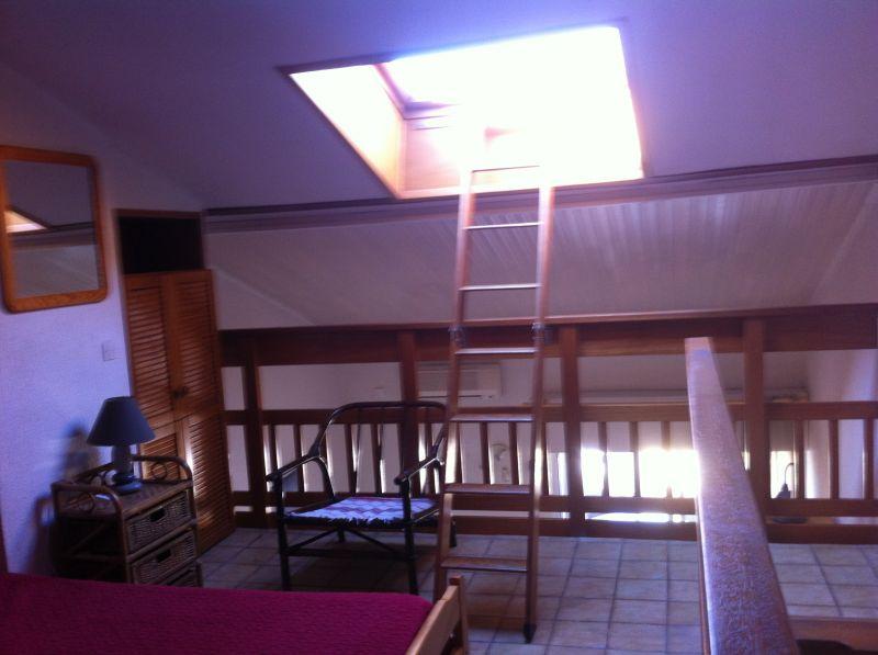 chambre Location Appartement 63327 Sanary
