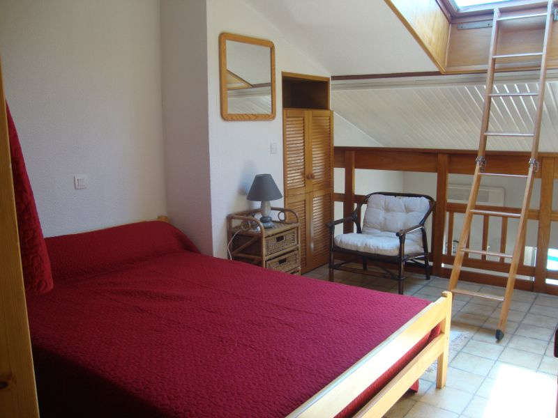chambre Location Appartement 63327 Sanary