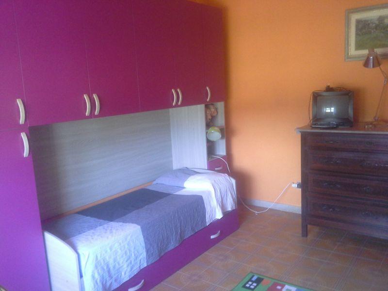 chambre 2 Location Appartement 63340 Senigallia