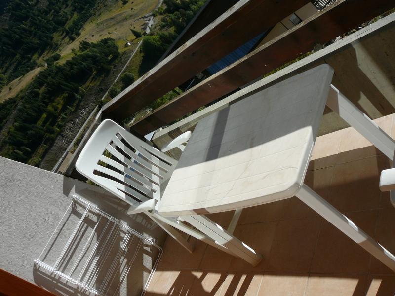 Location Appartement 63354 Auris en Oisans
