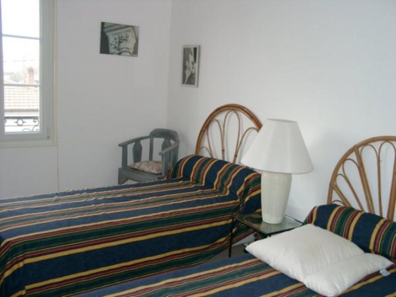 Location Appartement 6427 Biarritz