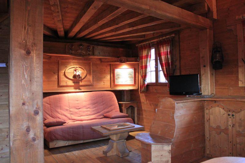 Location Chalet 649 Chamonix Mont-Blanc