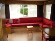 Mobil-Home Biscarrosse 4 � 5 personnes