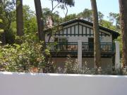 Villa Pyla sur Mer 10 � 11 personnes