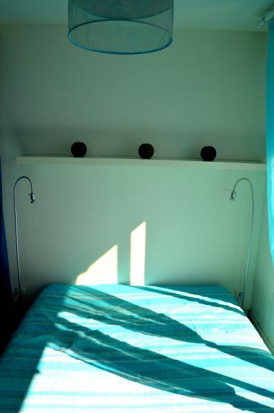 chambre Location Appartement 6626 Arcachon