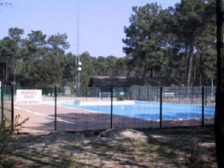 Piscine Location Maison 6705 Lacanau