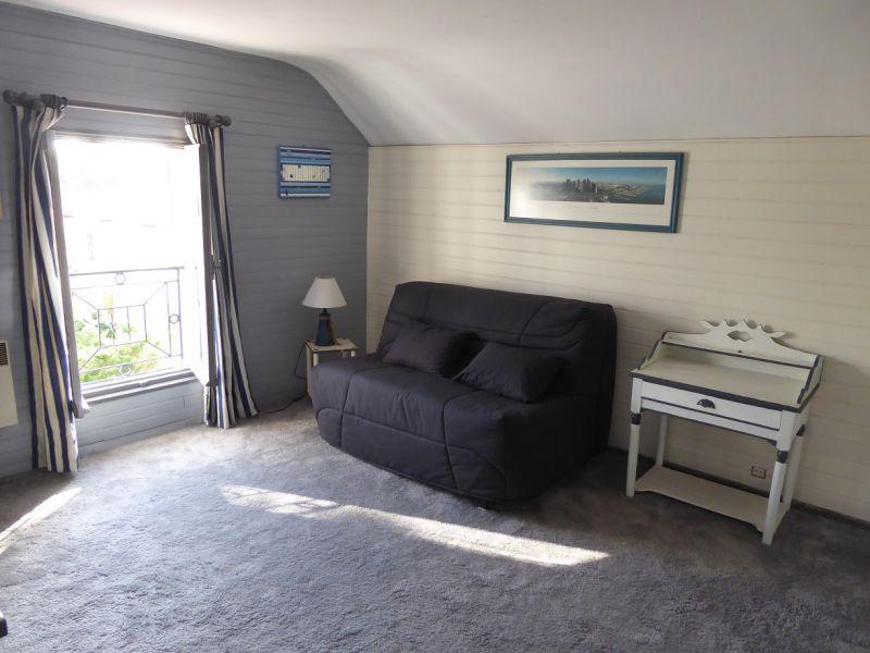 chambre 5 Location Villa 6728 Soulac