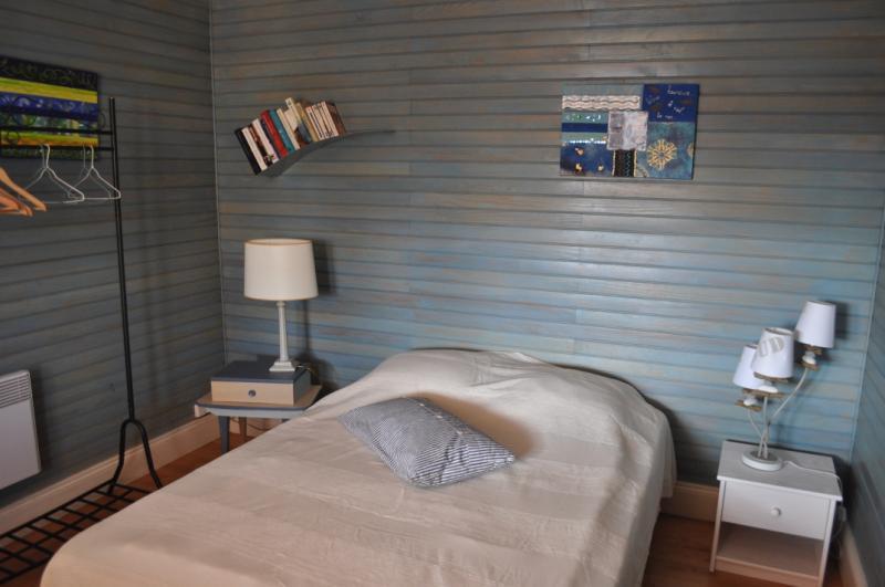 chambre 4 Location Villa 6728 Soulac