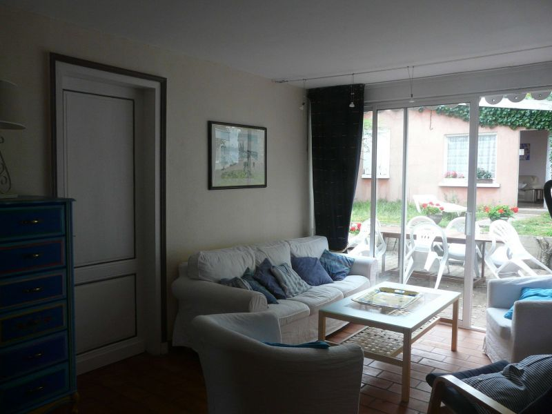Location Villa 6728 Soulac