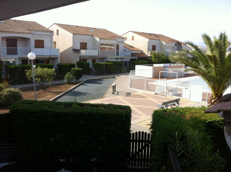 Location Appartement 6760 Royan