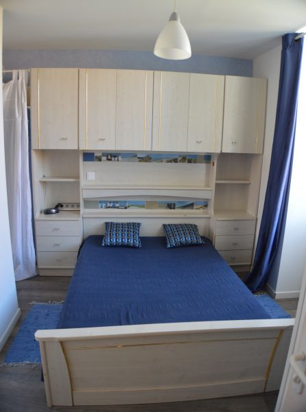 chambre Location Maison 6784 Meschers