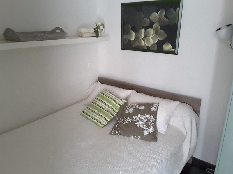 chambre Location Appartement 6855 Royan