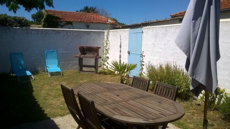 Location Maison 6883 Le Château d'Oléron