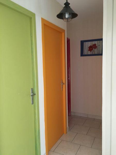 Couloir Location Maison 6903 Le Château d'Oléron