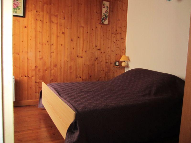 chambre 1 Location Maison 6972 Ars en Ré