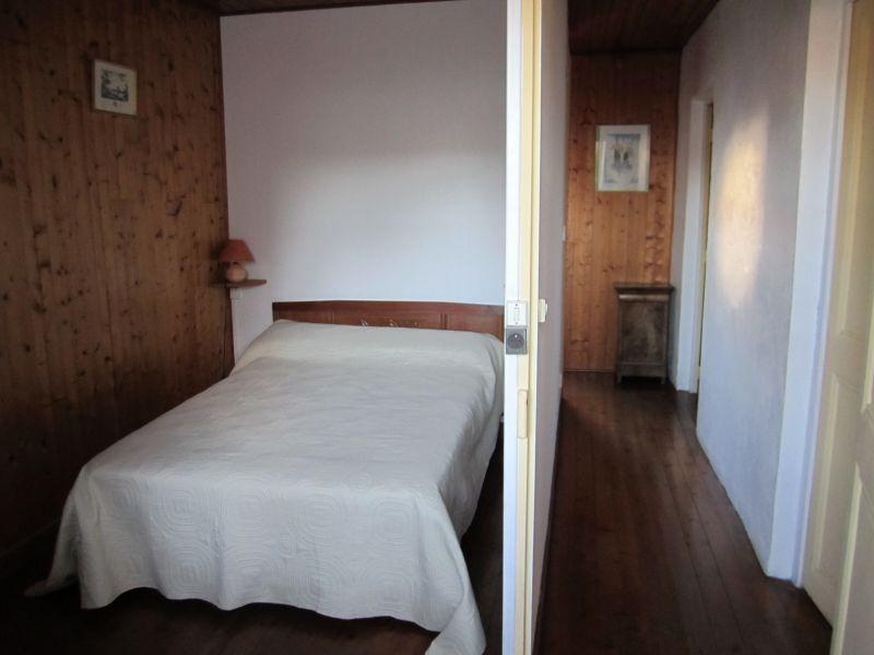 chambre 2 Location Maison 6972 Ars en Ré