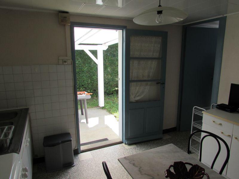 Location Maison 6979