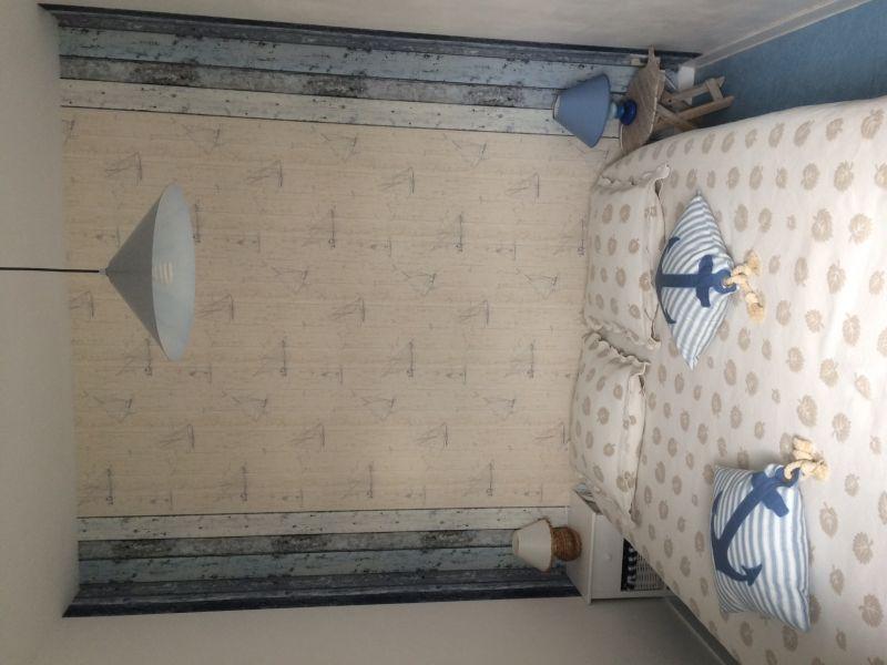 chambre Location Appartement 7060 La Rochelle