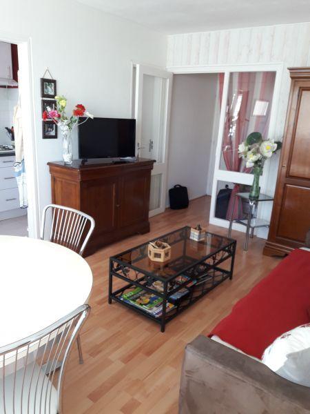 Location Appartement 7073 La Rochelle