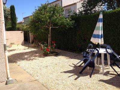 Location Appartement 7095 La Rochelle