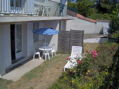 Location Appartement 7102 La Tranche