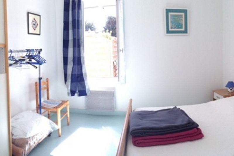 chambre 1 Location Villa 7202 Noirmoutier en l'Île