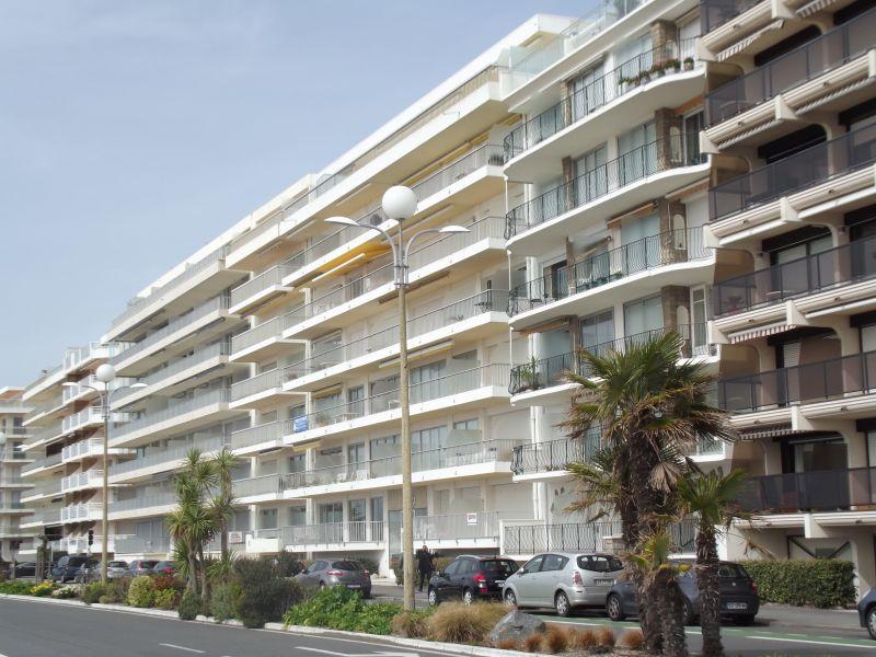 Location Appartement 7218 La Baule