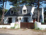 Villa La Baule 6 à 8 personnes
