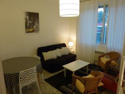 Location Appartement 7238 La Baule