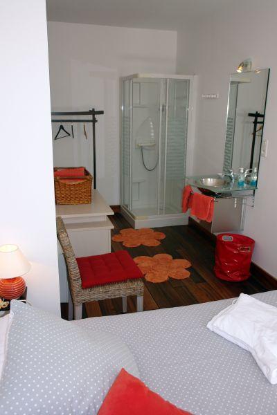 chambre 1 Location Villa 7400
