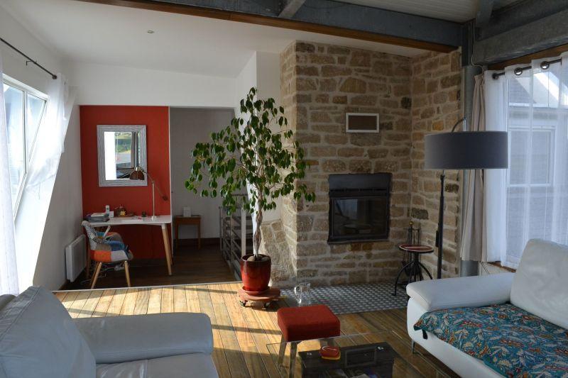 Couloir Location Villa 7400