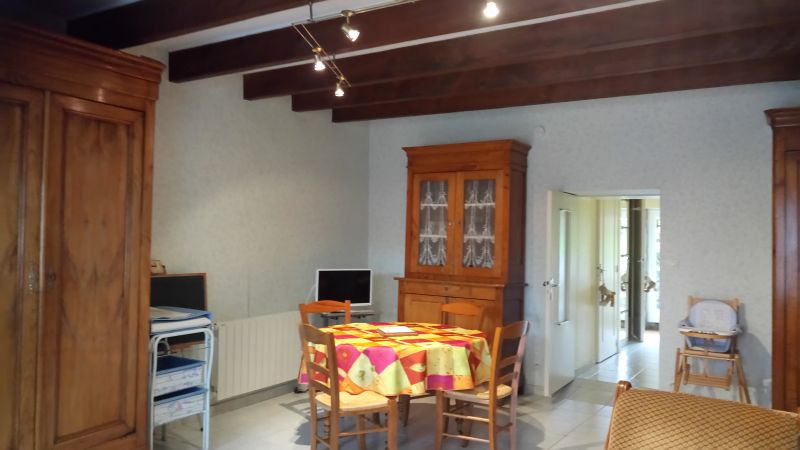 Location Maison 7563 Saint Malo