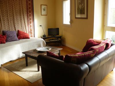 Location Appartement 7572 Saint Malo