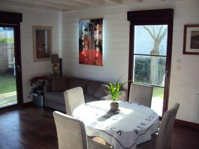 Location Maison 7587 Saint Malo