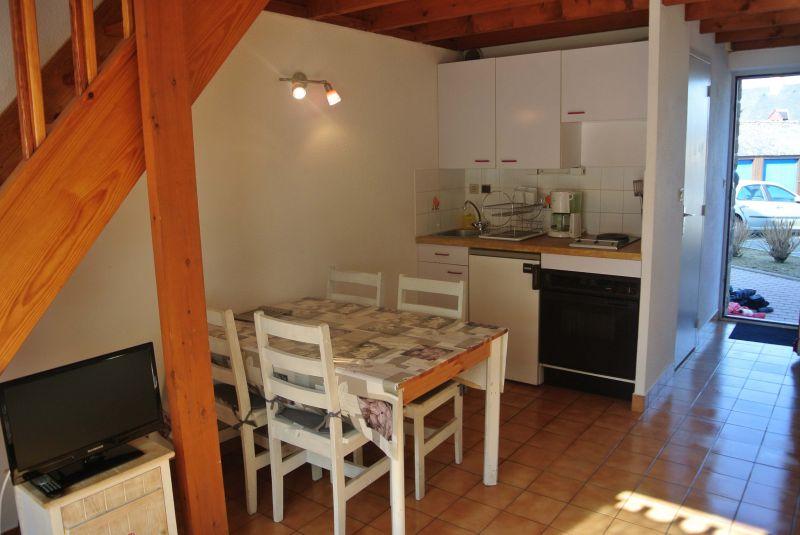 Location Maison 7597 Saint Malo