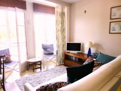 Location Appartement 7650 Honfleur