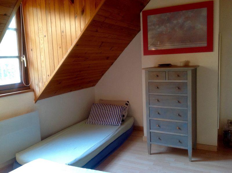 chambre Location Maison 7747 Le Touquet
