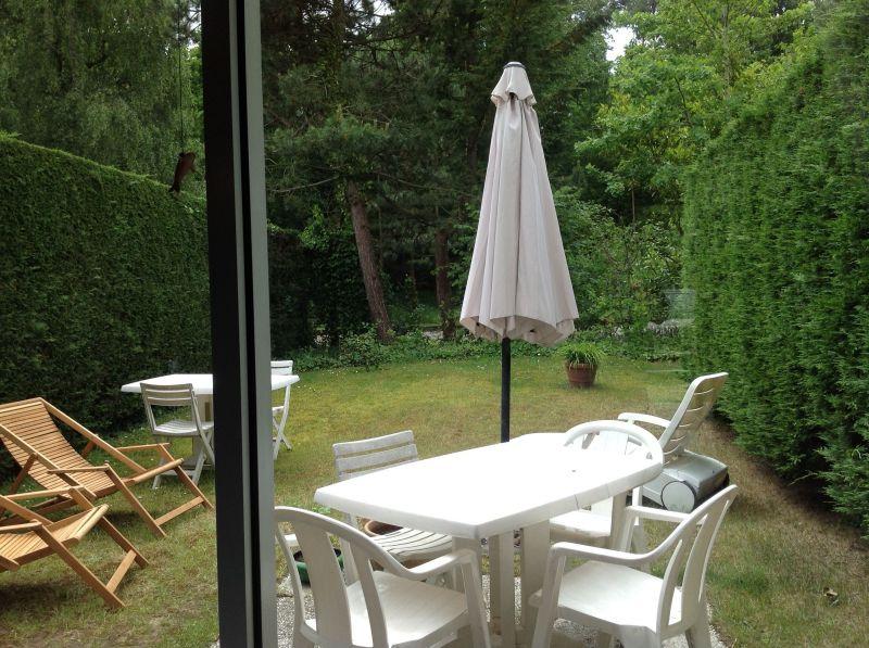 Location Maison 7747 Le Touquet