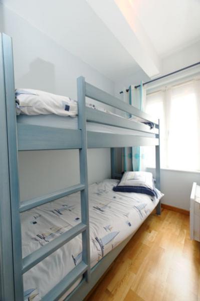 chambre Location Appartement 7766 Le Touquet