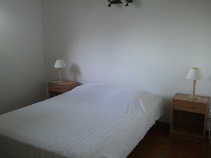 chambre 1 Location Villa 7874 Porto Pollo