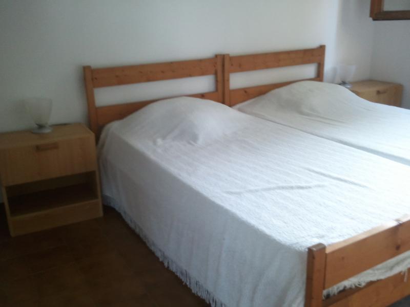 chambre 2 Location Villa 7874 Porto Pollo