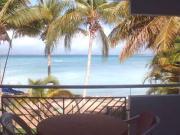Studio Gosier (Guadeloupe) 2 � 4 personnes