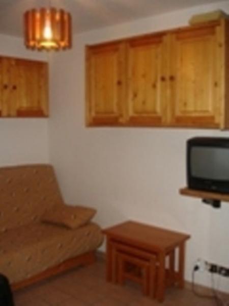 Location Appartement 810 Châtel