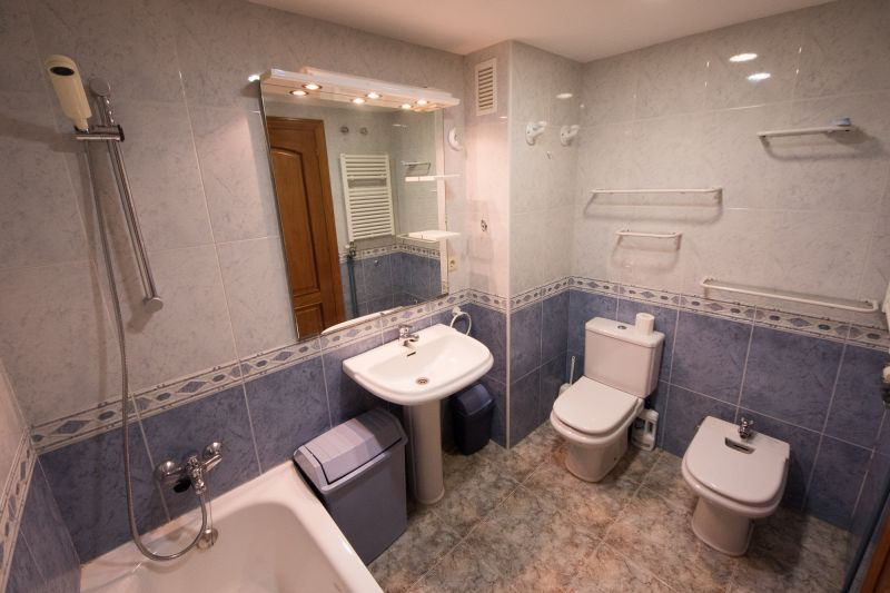 Location Appartement 8169 Calella de Mar