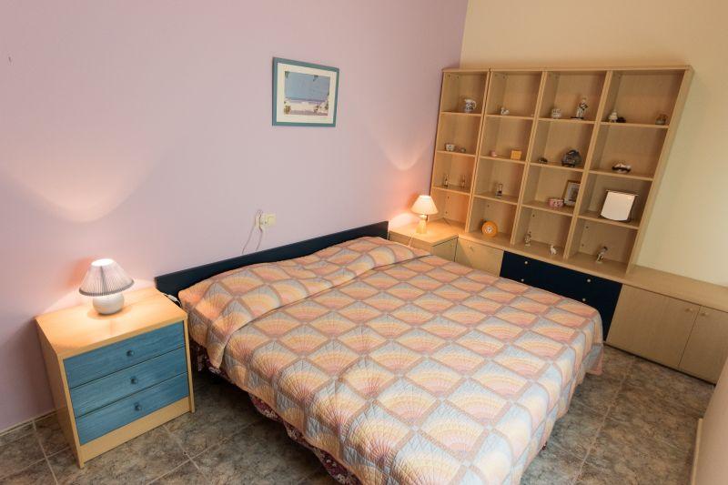 chambre 3 Location Appartement 8169 Calella de Mar