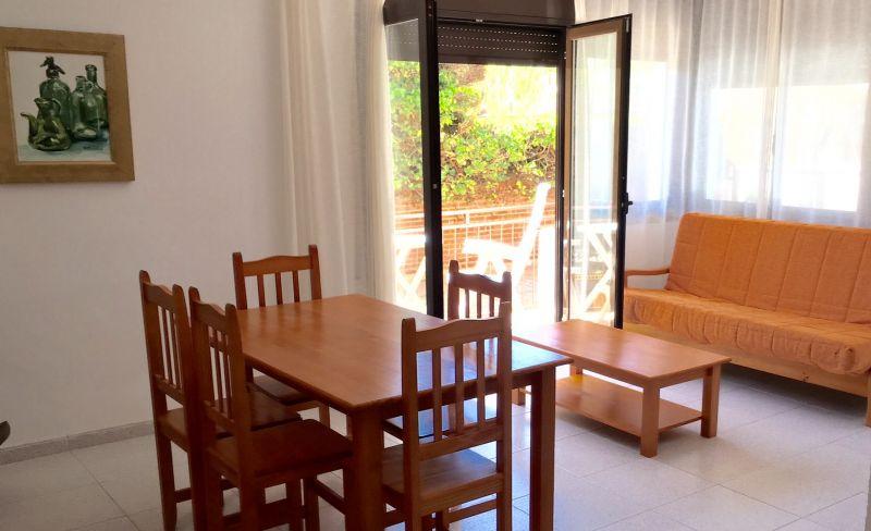 Location Appartement 8176 Tarragone